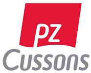 PZCUSSONS